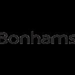 Bonhams at Stafford