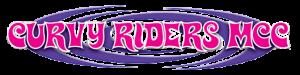 Curvy Rider Logo