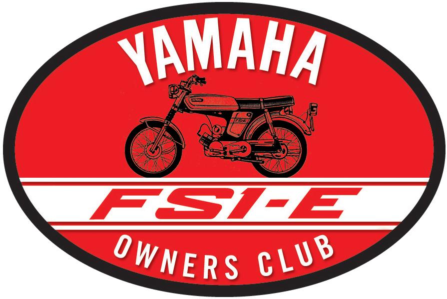fs1-e-owners-club-logo