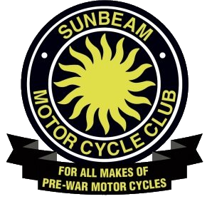 List of Motorcycle Clubs – John's Motorcycle News
