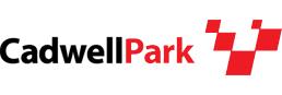 logo_cadwell-park