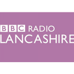 BBC Radio Lancs