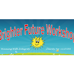 Brighter Future Workshop