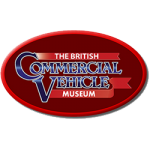 British Commercial Vehicle Museum (Leyland, Lancashire)