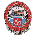 Isle of Man Steam Railway & Railway Museum (Port Erin, Isle of Man)