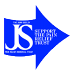 Joan Seeley Pain Relief Memorial Trust