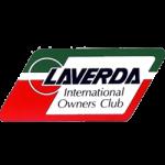 Laverda Club