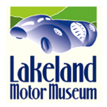 Lakeland Motor Museum (Backbarrow, Cumbria)