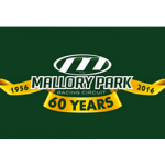 Mallory Park Open Day 2015