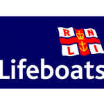 Royal National Lifeboats
