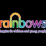 Rainbows Fundraising