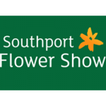 The Southport Flower Show