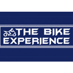 The Bike Experience