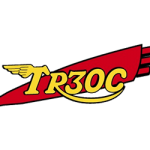 TR3OC