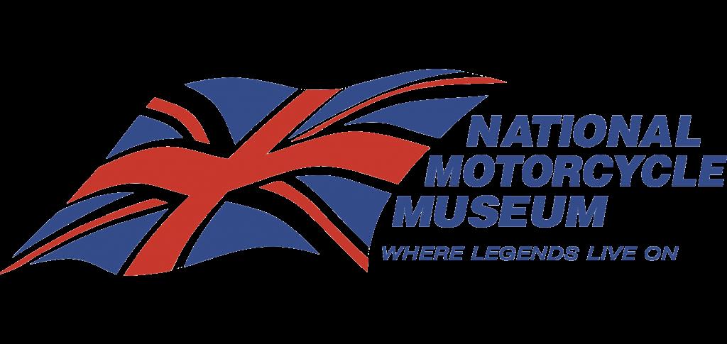 NMM (Transp) Logo