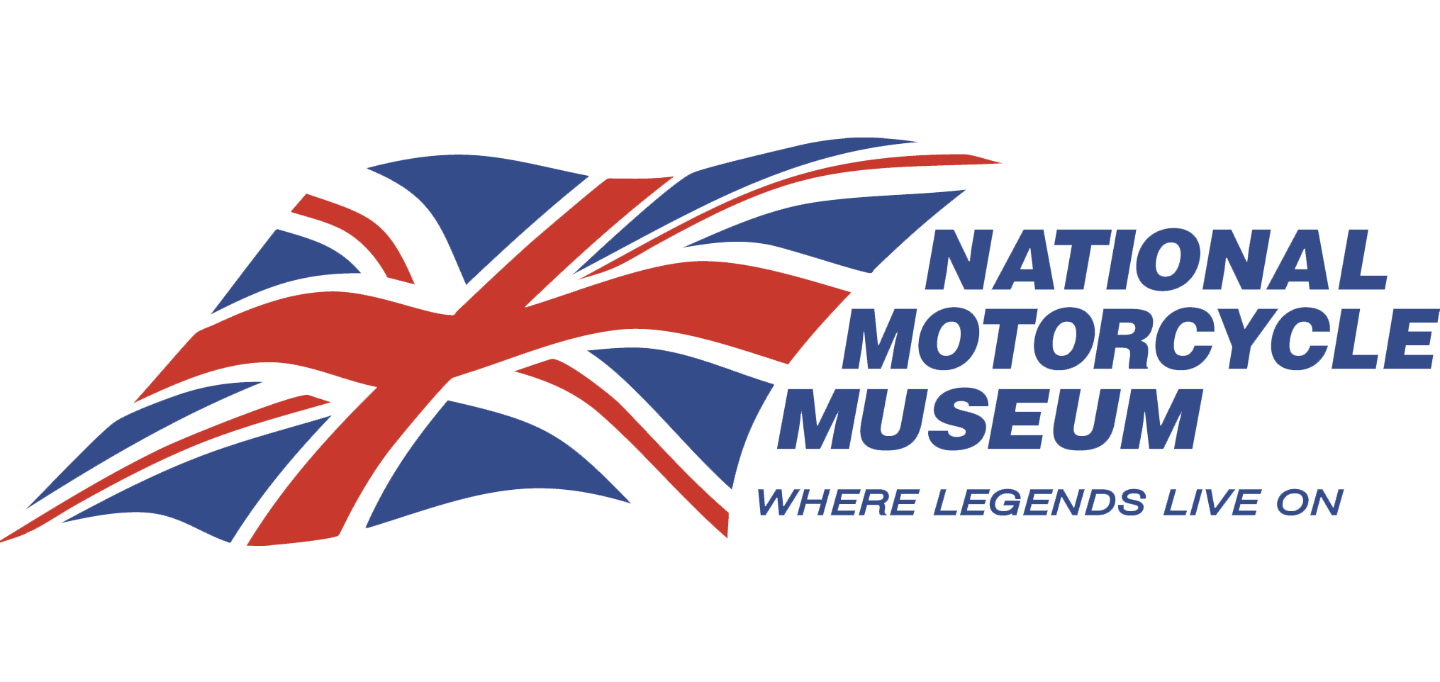 National Motorcycle Museum >> National Motorcycle Museum Solihull Birmingham West Midlands