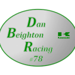 Dan Beighton Racing