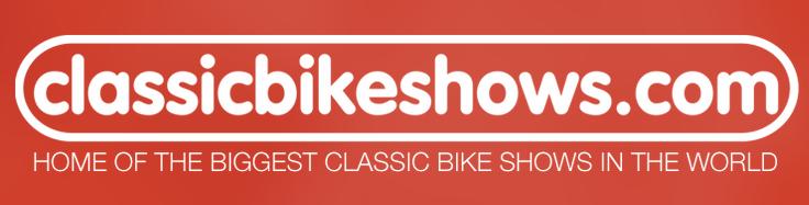 best sellinb bike in october 2016