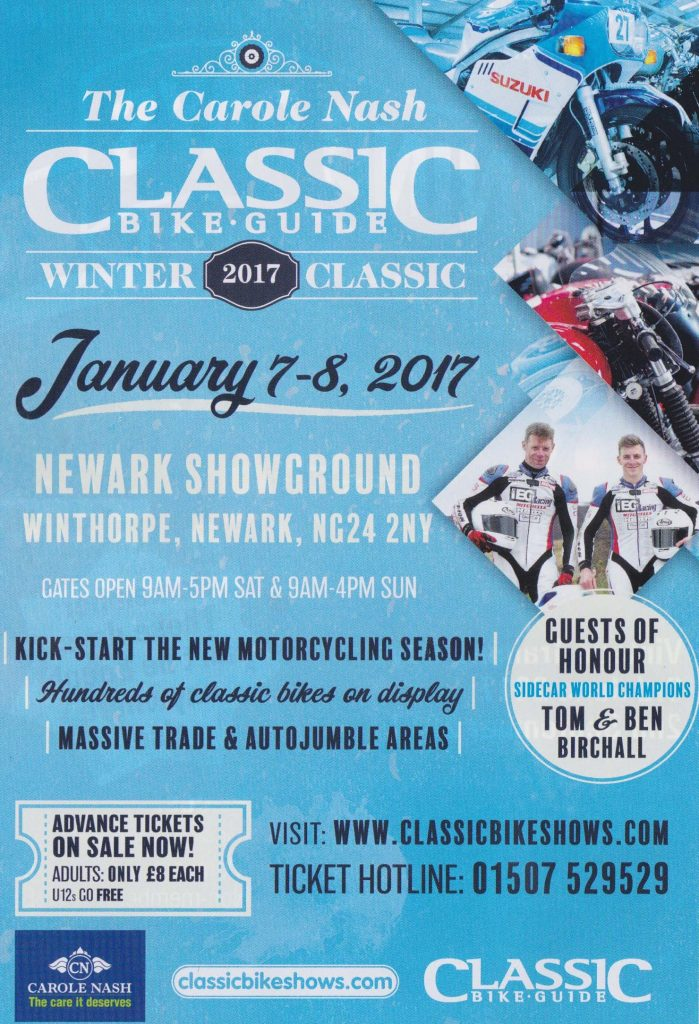 2017-classic-bike-jan-newark
