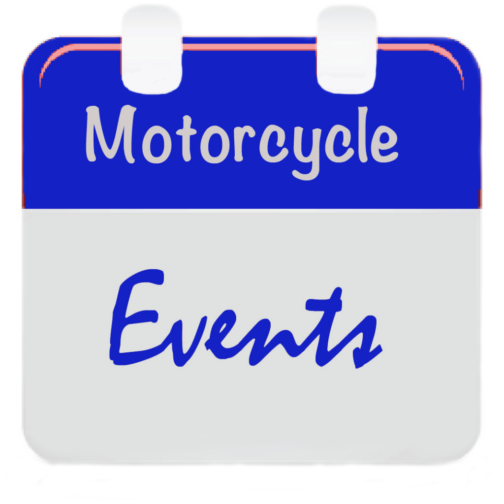 events-diary-logo-v6