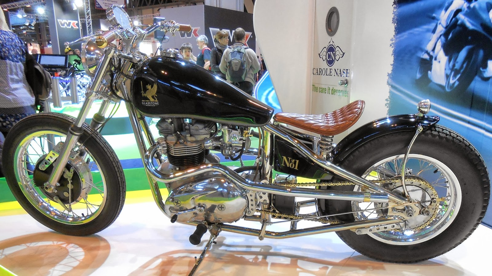 shed and buried john 39 s motorcycle news. Black Bedroom Furniture Sets. Home Design Ideas