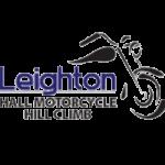 Leighton Hall M/C Hill Climb 2016
