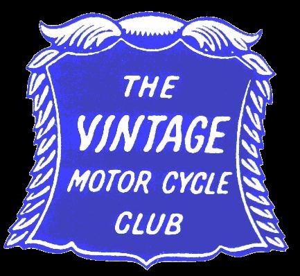 VMCC Logo (Transp)