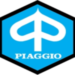 The Story of Piaggio Vespa (thanks to Matt Daysh)