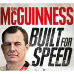 "John McGuinness ""Built for Speed"""