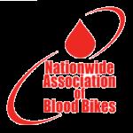 The Nationwide Association of Blood Bikes (NABB)