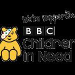 Children in Need & BBC Radio Lancashire